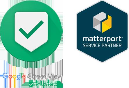 matterport-google-trusted