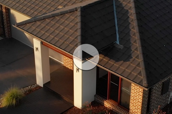 Melbourne Real Estate Video Service by Maison Snap