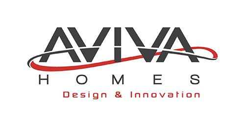 Aviva Homes
