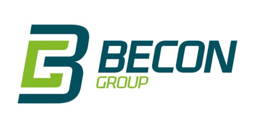 Becon Group