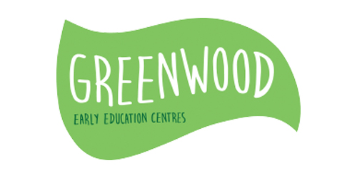 Greenwood Early Education Centres