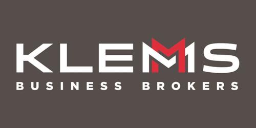 Klemms Business Brokers