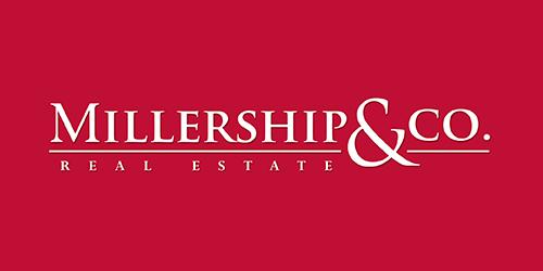 Millership & Co.