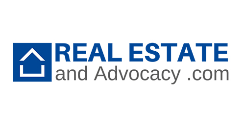 Real Estate and Advocacy